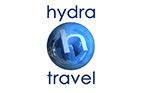 Hydra Travel