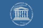 Unesco Hellas