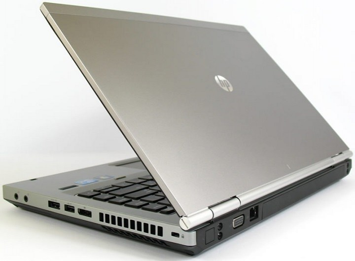 HP Elitebook 847024