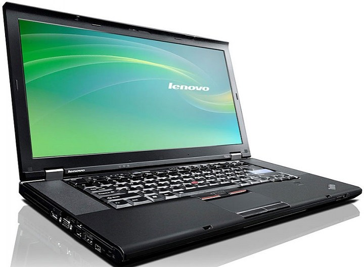 LENOVO Think Pad T510 15''