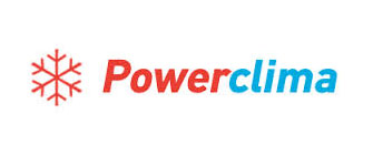 powerclima-clients