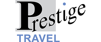 prestigetravel-clients