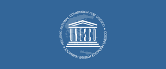 unesco-clients