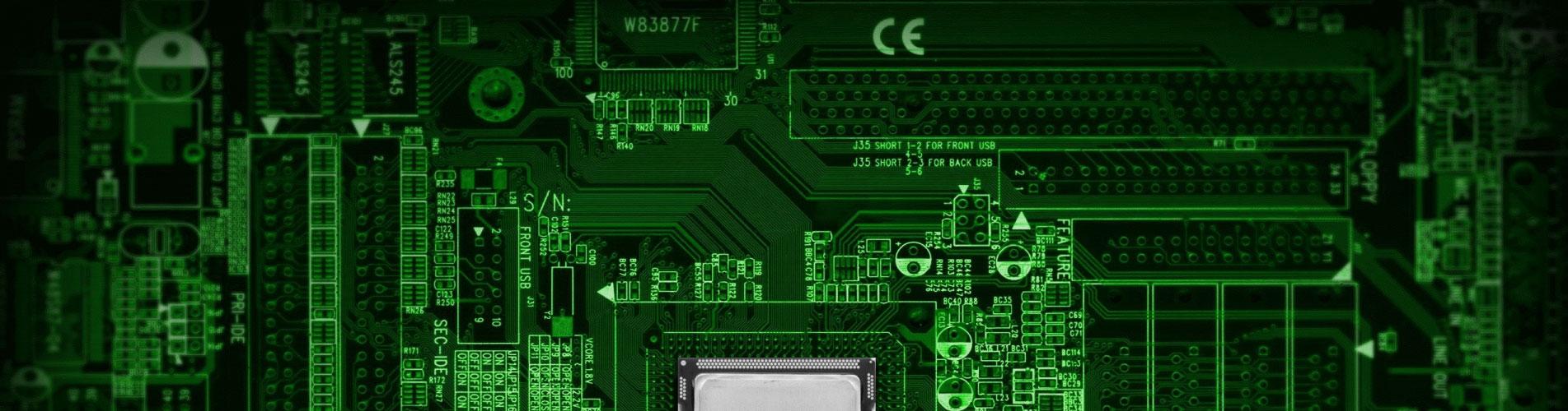 motherboard-slide